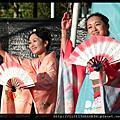 日本文化節2014