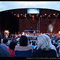 雪梨藝術節2015-Opera in the Domain