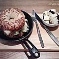 Origin cafe*彰化市