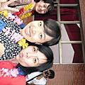 中山藝管回娘家20080517