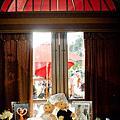[Wedding] US Reception ♥ 20100612