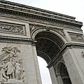 Honeymoon in France -Paris Part 1 ♥ Oct. 2010