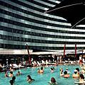 Vegas baby, Vegas! ♫ Aug. 2012