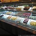 1060913欣葉日本料理(館前店)