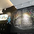 1061007樂童樂室內親子遊樂園
