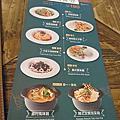 1061019金色三麥(南港CITYLINK店)