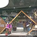 1061208雲豪斯 WiN HOUSE 無國界料理&恐龍玩樂地(南港CITYLINK店)