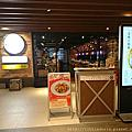 1061217紅豆小館&恐龍玩樂地(南港CITYLINK)