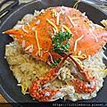 1090208洋城義大利餐廳(基隆店)