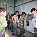 2008.03.09中區聚會