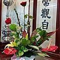 20151013  佛堂的花