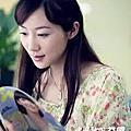 VEMMA小瑩