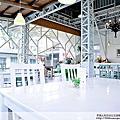 橘之鄉 AGRIOZ咖啡館