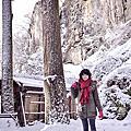 日本冬季穿搭 保暖小撇步分享