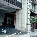 上海 東方商旅酒店
