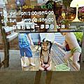 我的小小朋友攝影展by憲嘉(7/19~8/27)