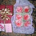 2008母親節的禮物
