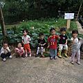 20120611手作活動照片