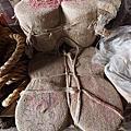 失落的瓊麻歲月,僅存的編繩人生──認識瓊麻及瓊麻產業,兼介恆春半島最後的編繩工廠