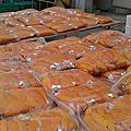 永不失信的烏魚──雲林口湖自養自製,三大堅持的新鮮烏魚子