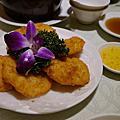 名廚亞洲美食