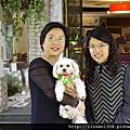 20120212 幸運草、安麗