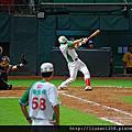 201020902 球來就打+新莊棒球場