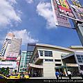20120903~04 台中、高雄、台南