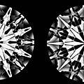 AutoCAD 3D繪圖練習 2