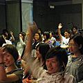 5.13 南台科技大學