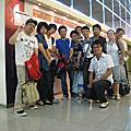 2009/07/08台北電影節