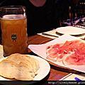 Pattya義大利啤酒屋-Hopf  Brew House