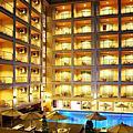 Bella Villa Hotels之Best Western Pattya