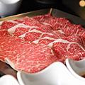 YUU SHABU-SUKI 日式火鍋餐廳