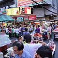 中國城,超人氣特濃胡椒味粿雜!!! — 在 ก๋วยจั๊บ นายอ้วน เยาวราช
