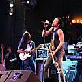 2012-07-05 BODYSLAM 演唱會 (德國啤酒屋)~