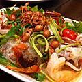 Taling Pling 泰國餐廳