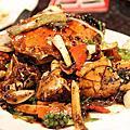 Hongmin 香味 中式餐廳