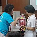 日本福岡婦女協會參訪