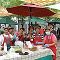 2010.07.31-向陽家園微風市集