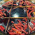 【中國美食】重慶.重慶老火鍋