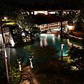 2008.05巴厘島飯店篇