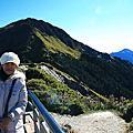 福壽山之旅