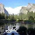 Travel_2014 San Francisco, Napa, Yosemite, San Jose