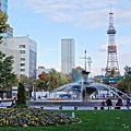 Travel_2013 Hokkaido