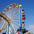 Travel_2014 LA