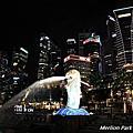 Travel_2013 Singapore