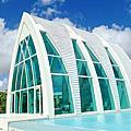 Travel_2016 Guam