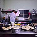 台南番薯肉粿