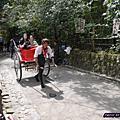 日本野宮神社